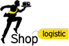 ShopLogistic